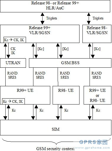 电路 电路图 电子 设计 素材 原理图 379_513 竖版 竖屏